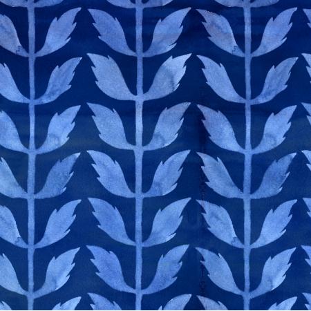 Fabric 6299 | abakant I