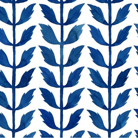 Fabric 6301 | abakant II
