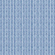 Tkanina 6301 | abakant II