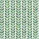 Tkanina 6302 | abakant III