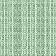 Fabric 6302 | abakant III