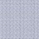 Tkanina 6303 | wiejski szyk I