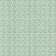 Tkanina 6304 | wiejski szyk II