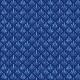 Tkanina 6311 | Glamour - pawi ogon I