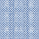 Tkanina 6312 | Glamour - pawi ogon II