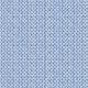 6312 | Glamour - pawi ogon II