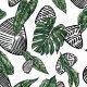 Tkanina 6338   tropical-200