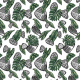 Fabric 6338 | tropical-200