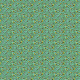 Tkanina 6347 | ptaki