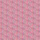 Tkanina 6348 | Dalie
