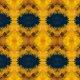 Fabric 6392 | POLI LEMON OLI 1