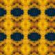 Tkanina 6392 | POLI LEMON OLI 1
