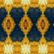 Fabric 6393 | POLI LEMON OLI 2