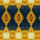 Tkanina 6393 | POLI LEMON OLI 2