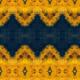 Tkanina 6394 | POLI LEMON OLI 3