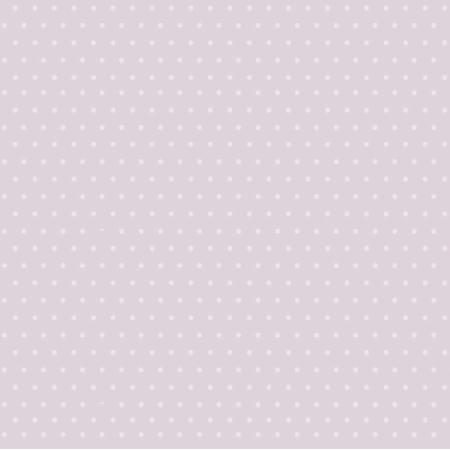 Fabric 6469 | ldots1