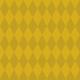 Tkanina 6470 | lromb1