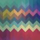 Tkanina 6491 | RHOMBUS 1