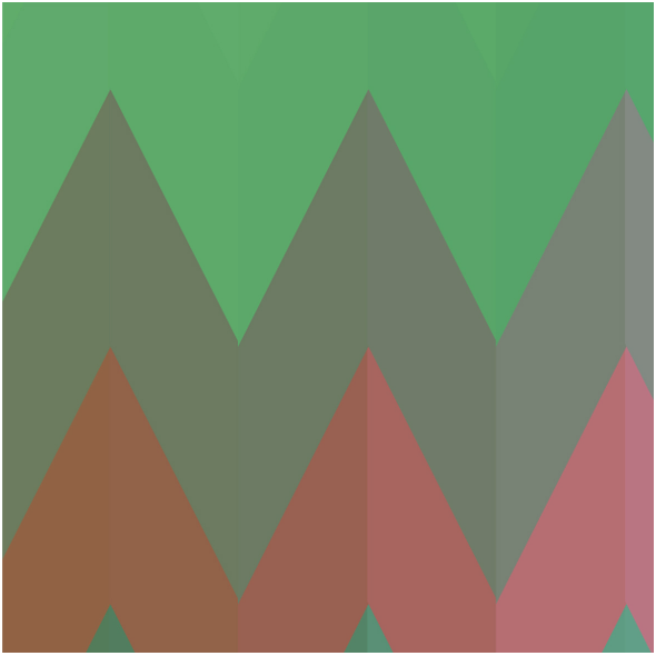 Tkanina 6493 | RHOMBUS 3