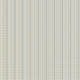 Tkanina 6523 | pastelowe krople
