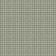 Tkanina 6524 | kwiaty i koła na spękanym