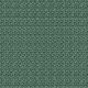 Tkanina 6525 | zielona wariacja - trójkąty, choinki