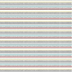 6618 | aztec pattern