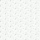 Tkanina 6629 | plants