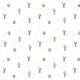 Fabric 6798 | kaktusy