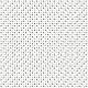 Tkanina 6800 | skandynawski wzór