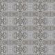 Tkanina 6859 | ORNAMENT 01
