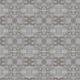 Tkanina 6861 | ORNAMENT 03