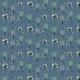 Fabric 6944 | Drzewka