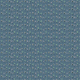 Tkanina 6944 | Drzewka