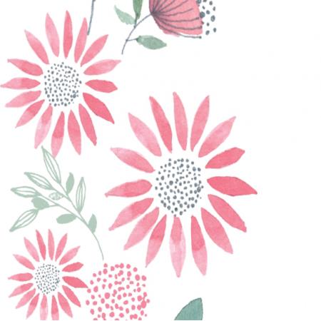Fabric 6991 | Kalendarz do sesji 1