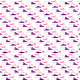 Fabric 7011 | travel fiolet