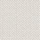 Tkanina 7046 | bears pattern