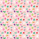 Fabric 7080 | PARADISE0