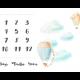 Fabric 7154 | sesja4
