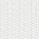Tkanina 7163 | Leśne zwierzaki