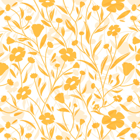 7178 | flowers yellow