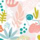 Tkanina 7230 | Spring