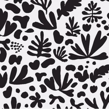 Fabric 7278 | Henri and me