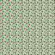 Fabric 7279 | relaxed ladybugs