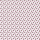 Fabric 7333 | cherry splash