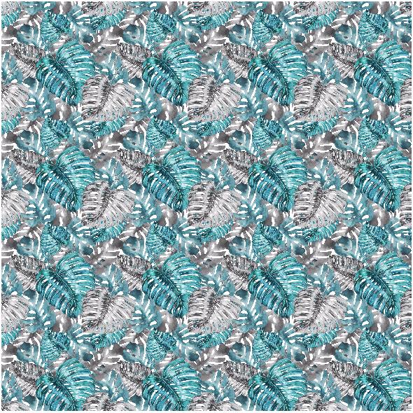 7415   grey monsteras