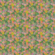 Fabric 7510 | floral-001