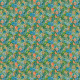Tkanina 7511 | floral-002