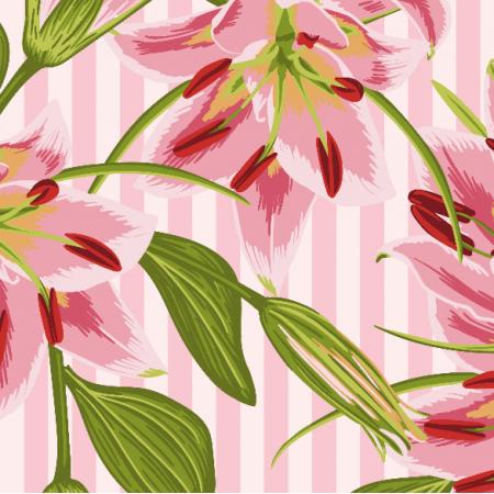7512 | floral-003