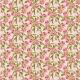 Tkanina 7512 | floral-003